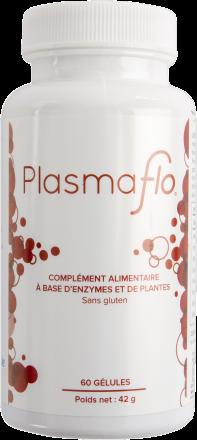 Plasmaflo<sup>&reg;</sup>
