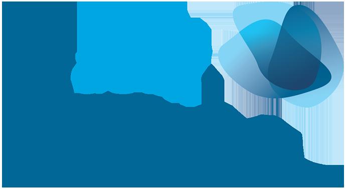 CyactivFlex