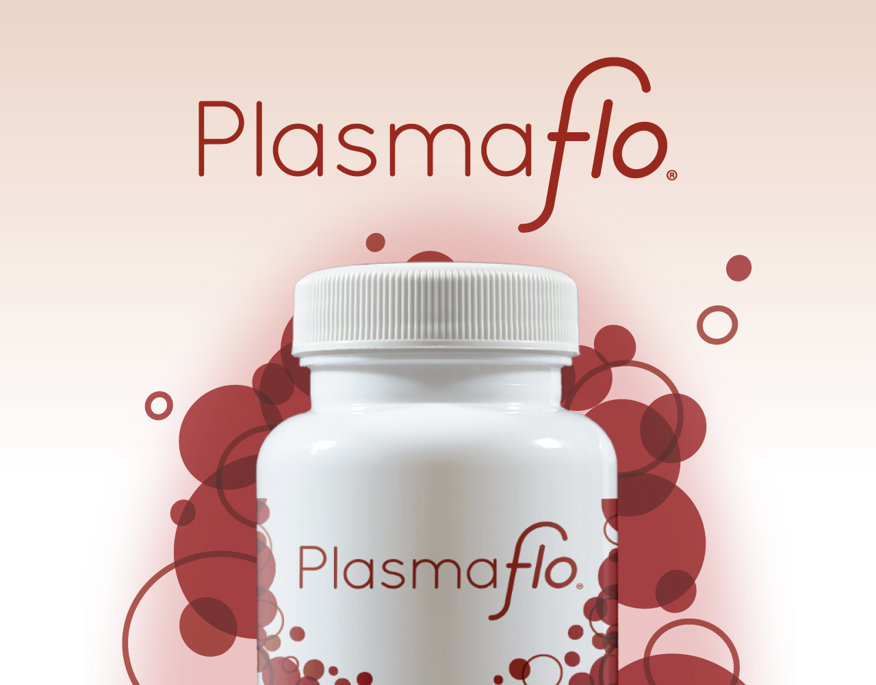 Plasmaflo<sup>®</sup>
